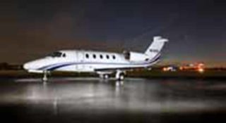 1988 CESSNA CITATION III For Sale