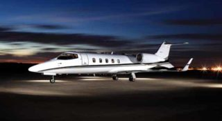 1993 LEARJET 60 For Sale