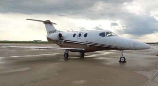 2005 RAYTHEON PREMIER 1A For Sale