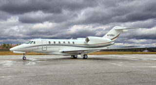 2006 CESSNA CITATION X For Sale