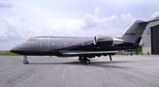 1986 CHALLENGER 601-1A For Sale
