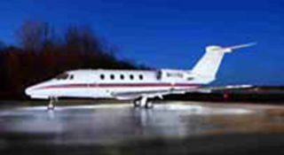 1993 CITATION VI For Sale