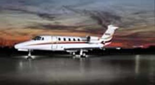 1985 CESSNA CITATION III For Sale