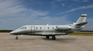 2000 CITATION EXCEL For Sale